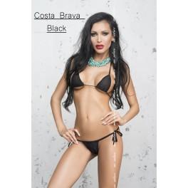 Bikini Costa Brava komplet