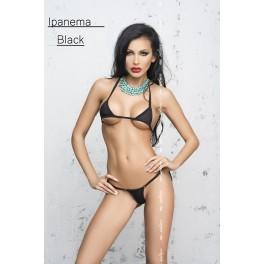 Ipanema - hlačke
